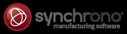 Company Logo For Synchrono'