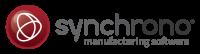 Synchrono Logo