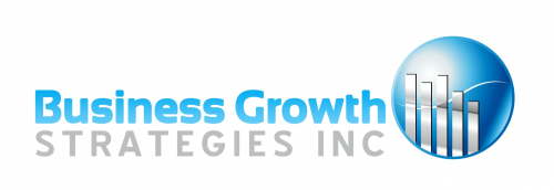 Company Logo For Business Growth Strategies Inc'