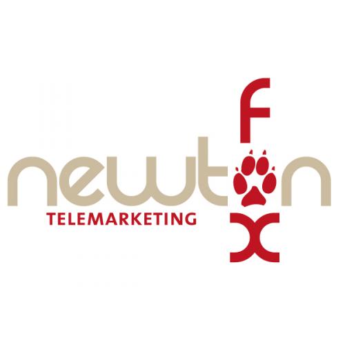 Newton Fox Telemarketing'