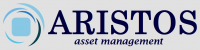 Aristos Asset Management Logo