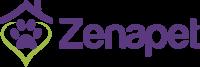 ZENAPET Logo