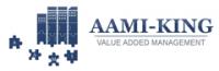 ManageFL Value Added Management Logo