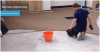 RB Surfacing - Resin Bound Training Course Professionals Ann'