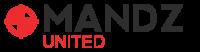 MandzUnited.com Logo