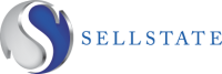 Sellstate Next Generation Realty Logo
