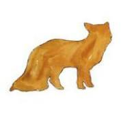 Painted Fox Home Logo
