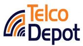 TelcoDepot Logo