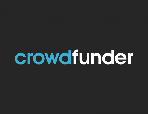 Crowdfunder'