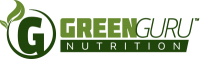 Green Guru to Offer Free Product Trials of Its All-Natural N