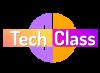 Kids-Tech Tech Class'