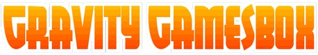 GravityGamesBox.com'