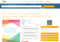 TCR & CAR Engineered T-Cell and NK Cell Therapeutics