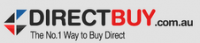 Direct Buy Logo