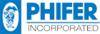 Company Logo For phiferindia'