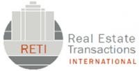 Real Estate Transactions International Logo