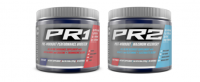 Youwiin Sports Nutrition Launches The PR Series