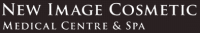 New Image Cosmetic & Medical Centre Logo