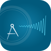 Distress Alarm App
