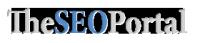 TheSEOPortal Logo