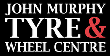 John Murphy Tyre & Wheel Centre'