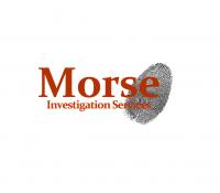 Morse Investigation Services Logo
