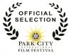 Park City International Film Festival'