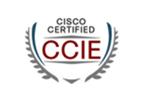 Quality ccie certification training with ISOL Thailand'