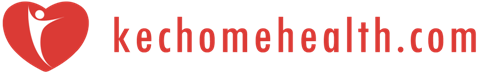 Company Logo For KECHomeHealth.com'