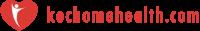 KECHomeHealth.com Logo