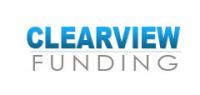 Clearview Funding Inc.
