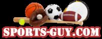 Sports-Guy.com Logo