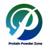 ProteinPowderZone.com