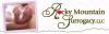 Company Logo For Rocky Mountain Surrogacy'
