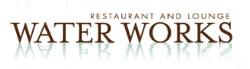 Philadelphia's Landmark Dining Experience'