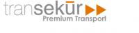 Transekur Global LLC Logo