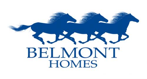 Belmont Homes'