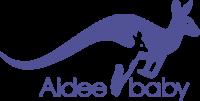 Aidee Baby Logo