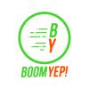 BoomYep