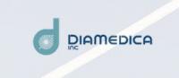 Diamedica Inc. Logo
