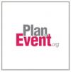 Plan An Event Logo'