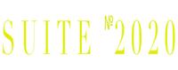 Suite 2020 Logo'