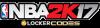 NBA2K17CODES COM