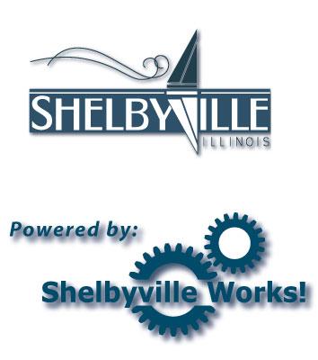 Shelbyville Works'