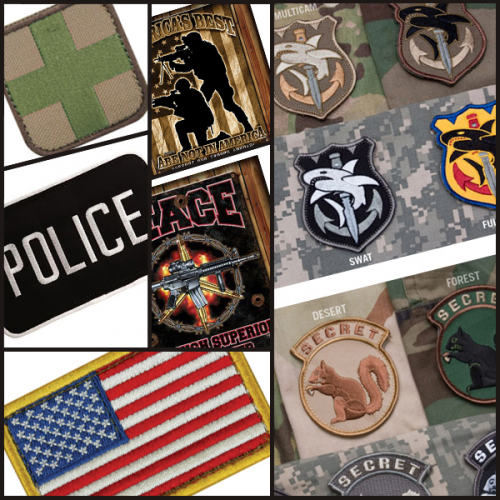 Afmo.com the dedicated supplier to military and law enforcem'