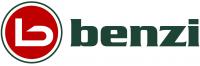 Benzi Travel Goods Logo