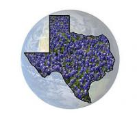NM-GlobalVentures.com Logo