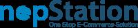 nopStation Logo
