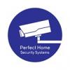 PerfectHomeSurveillanceSystems.com