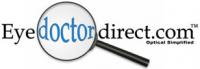 EyeDoctorDirect.Com Logo